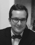 Dr. David Schkade