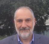 Ziad Koussa