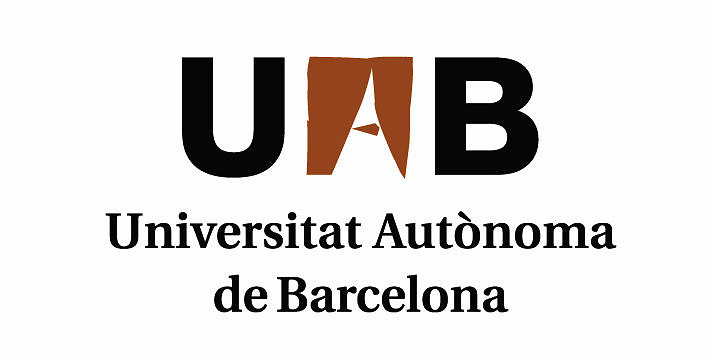 "Towards page ""Universitat Autònoma de Barcelona (Spain)"""