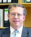 Prof. Dr. Roland Sturm