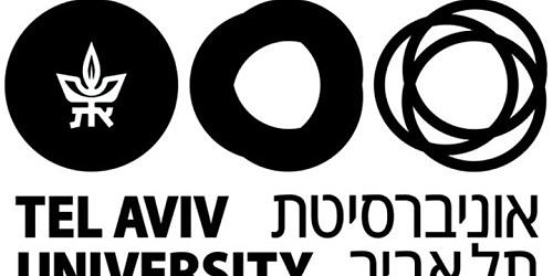 "Towards page ""Tel Aviv University (Israel)"""