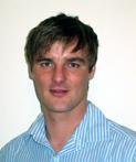 Dr. Thorsten Winkelmann