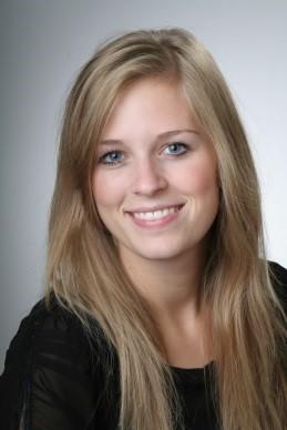 Miriam Bohn