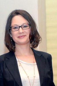 Nadine Schnelzer, M.A.