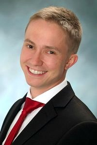 Daniel Lemmer