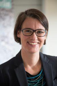 Prof. Dr. Katrin Kinzelbach