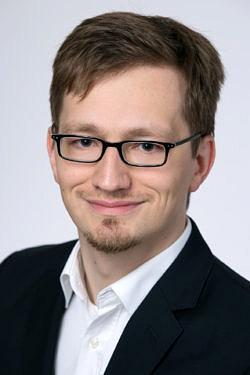 Dr. Christoph Herrler