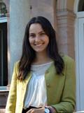 Magdalena Fackler