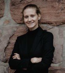 Sonja Reinhold, LL.M.