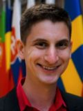 Brian Perlman