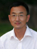 Dejun Liu